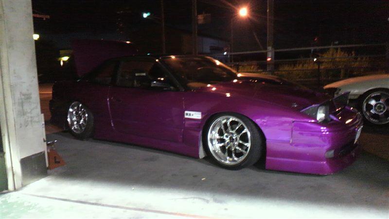 purpledrink_Dramasplayhouse